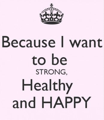 strong-healthy-happy